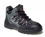 Dickies Storm Super Safety Hiker